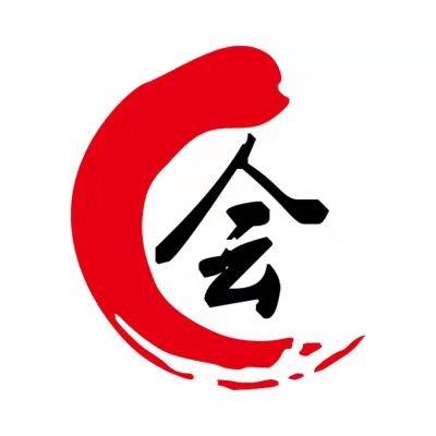 【会计教练官网】会计实操_初级中级会计职称_会计培训网校
